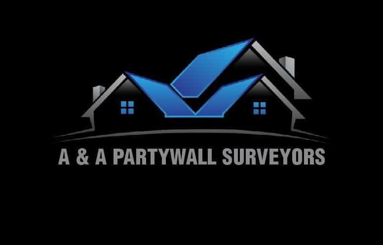A&A Party Wall Surveyors