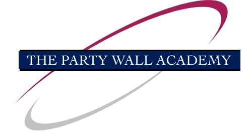 the party wall academy